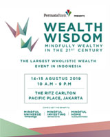 WealthWisdom 2019